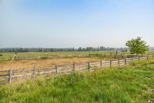 Photo 33: 5308&5318 Headquarters Rd in : CV Courtenay North House for sale (Comox Valley)  : MLS®# 856915