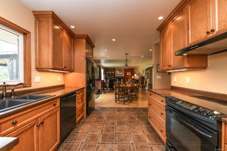 Photo 17: 5308&5318 Headquarters Rd in : CV Courtenay North House for sale (Comox Valley)  : MLS®# 856915