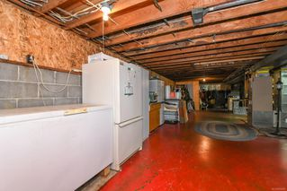 Photo 28: 5308&5318 Headquarters Rd in : CV Courtenay North House for sale (Comox Valley)  : MLS®# 856915