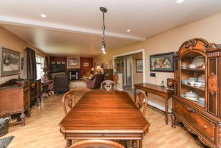 Photo 13: 5308&5318 Headquarters Rd in : CV Courtenay North House for sale (Comox Valley)  : MLS®# 856915