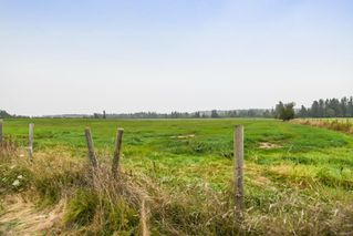 Photo 5: 5308&5318 Headquarters Rd in : CV Courtenay North House for sale (Comox Valley)  : MLS®# 856915