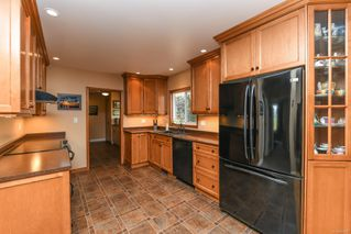 Photo 15: 5308&5318 Headquarters Rd in : CV Courtenay North House for sale (Comox Valley)  : MLS®# 856915