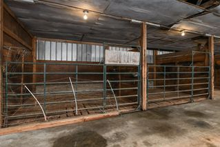 Photo 47: 5308&5318 Headquarters Rd in : CV Courtenay North House for sale (Comox Valley)  : MLS®# 856915