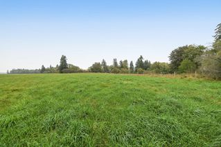 Photo 8: 5308&5318 Headquarters Rd in : CV Courtenay North House for sale (Comox Valley)  : MLS®# 856915