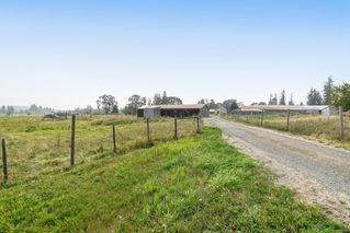 Photo 34: 5308&5318 Headquarters Rd in : CV Courtenay North House for sale (Comox Valley)  : MLS®# 856915