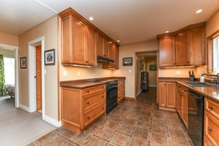 Photo 16: 5308&5318 Headquarters Rd in : CV Courtenay North House for sale (Comox Valley)  : MLS®# 856915