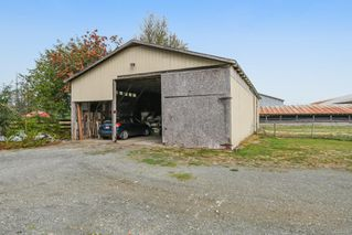 Photo 41: 5308&5318 Headquarters Rd in : CV Courtenay North House for sale (Comox Valley)  : MLS®# 856915