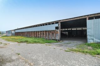 Photo 60: 5308&5318 Headquarters Rd in : CV Courtenay North House for sale (Comox Valley)  : MLS®# 856915