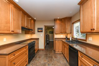 Photo 14: 5308&5318 Headquarters Rd in : CV Courtenay North House for sale (Comox Valley)  : MLS®# 856915