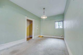 Photo 6: 48 Saulter Street in Toronto: South Riverdale House (2 1/2 Storey) for sale (Toronto E01)  : MLS®# E4933195