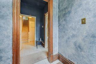 Photo 3: 48 Saulter Street in Toronto: South Riverdale House (2 1/2 Storey) for sale (Toronto E01)  : MLS®# E4933195