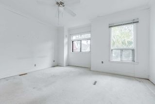 Photo 14: 48 Saulter Street in Toronto: South Riverdale House (2 1/2 Storey) for sale (Toronto E01)  : MLS®# E4933195
