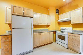 Photo 8: 48 Saulter Street in Toronto: South Riverdale House (2 1/2 Storey) for sale (Toronto E01)  : MLS®# E4933195