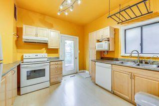 Photo 7: 48 Saulter Street in Toronto: South Riverdale House (2 1/2 Storey) for sale (Toronto E01)  : MLS®# E4933195