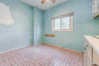 Photo 21: 48 Saulter Street in Toronto: South Riverdale House (2 1/2 Storey) for sale (Toronto E01)  : MLS®# E4933195