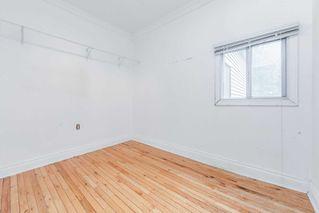 Photo 17: 48 Saulter Street in Toronto: South Riverdale House (2 1/2 Storey) for sale (Toronto E01)  : MLS®# E4933195
