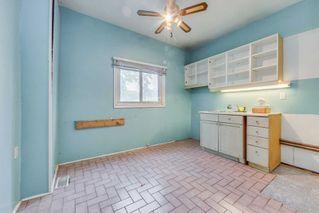 Photo 19: 48 Saulter Street in Toronto: South Riverdale House (2 1/2 Storey) for sale (Toronto E01)  : MLS®# E4933195