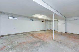 Photo 28: 48 Saulter Street in Toronto: South Riverdale House (2 1/2 Storey) for sale (Toronto E01)  : MLS®# E4933195