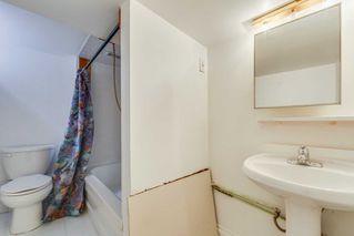Photo 30: 48 Saulter Street in Toronto: South Riverdale House (2 1/2 Storey) for sale (Toronto E01)  : MLS®# E4933195