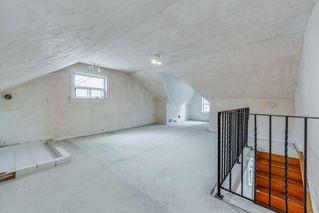 Photo 25: 48 Saulter Street in Toronto: South Riverdale House (2 1/2 Storey) for sale (Toronto E01)  : MLS®# E4933195
