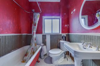 Photo 22: 48 Saulter Street in Toronto: South Riverdale House (2 1/2 Storey) for sale (Toronto E01)  : MLS®# E4933195