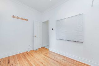 Photo 18: 48 Saulter Street in Toronto: South Riverdale House (2 1/2 Storey) for sale (Toronto E01)  : MLS®# E4933195