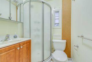 Photo 10: 48 Saulter Street in Toronto: South Riverdale House (2 1/2 Storey) for sale (Toronto E01)  : MLS®# E4933195