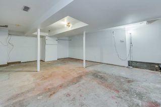 Photo 29: 48 Saulter Street in Toronto: South Riverdale House (2 1/2 Storey) for sale (Toronto E01)  : MLS®# E4933195