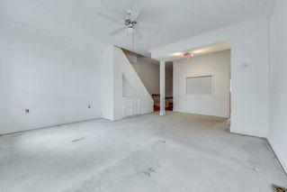 Photo 16: 48 Saulter Street in Toronto: South Riverdale House (2 1/2 Storey) for sale (Toronto E01)  : MLS®# E4933195