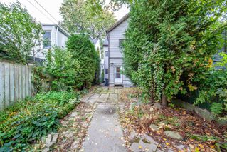 Photo 33: 48 Saulter Street in Toronto: South Riverdale House (2 1/2 Storey) for sale (Toronto E01)  : MLS®# E4933195