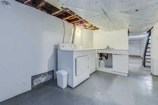 Photo 31: 48 Saulter Street in Toronto: South Riverdale House (2 1/2 Storey) for sale (Toronto E01)  : MLS®# E4933195