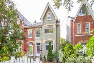 Photo 39: 48 Saulter Street in Toronto: South Riverdale House (2 1/2 Storey) for sale (Toronto E01)  : MLS®# E4933195