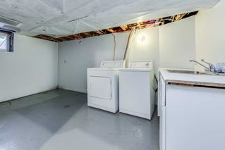 Photo 32: 48 Saulter Street in Toronto: South Riverdale House (2 1/2 Storey) for sale (Toronto E01)  : MLS®# E4933195