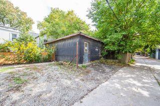 Photo 38: 48 Saulter Street in Toronto: South Riverdale House (2 1/2 Storey) for sale (Toronto E01)  : MLS®# E4933195