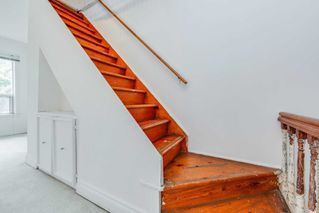 Photo 23: 48 Saulter Street in Toronto: South Riverdale House (2 1/2 Storey) for sale (Toronto E01)  : MLS®# E4933195