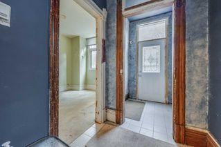 Photo 2: 48 Saulter Street in Toronto: South Riverdale House (2 1/2 Storey) for sale (Toronto E01)  : MLS®# E4933195