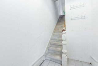 Photo 11: 48 Saulter Street in Toronto: South Riverdale House (2 1/2 Storey) for sale (Toronto E01)  : MLS®# E4933195