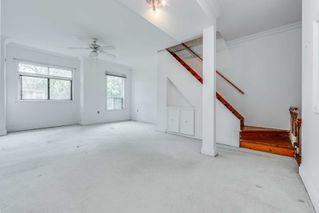 Photo 15: 48 Saulter Street in Toronto: South Riverdale House (2 1/2 Storey) for sale (Toronto E01)  : MLS®# E4933195
