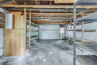 Photo 37: 48 Saulter Street in Toronto: South Riverdale House (2 1/2 Storey) for sale (Toronto E01)  : MLS®# E4933195