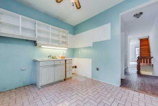 Photo 20: 48 Saulter Street in Toronto: South Riverdale House (2 1/2 Storey) for sale (Toronto E01)  : MLS®# E4933195