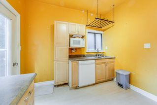 Photo 9: 48 Saulter Street in Toronto: South Riverdale House (2 1/2 Storey) for sale (Toronto E01)  : MLS®# E4933195