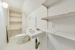 Photo 27: 48 Saulter Street in Toronto: South Riverdale House (2 1/2 Storey) for sale (Toronto E01)  : MLS®# E4933195