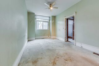 Photo 5: 48 Saulter Street in Toronto: South Riverdale House (2 1/2 Storey) for sale (Toronto E01)  : MLS®# E4933195