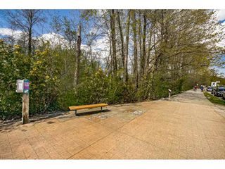 "Photo 34: 101 2336 WHYTE Avenue in Port Coquitlam: Central Pt Coquitlam Condo for sale in ""CENTRE POINTE"" : MLS®# R2510122"