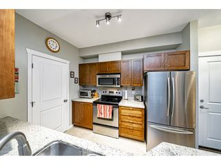 "Photo 16: 101 2336 WHYTE Avenue in Port Coquitlam: Central Pt Coquitlam Condo for sale in ""CENTRE POINTE"" : MLS®# R2510122"