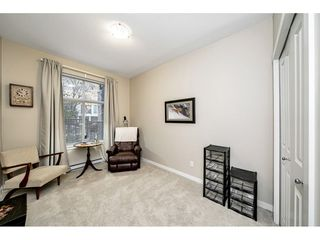 "Photo 24: 101 2336 WHYTE Avenue in Port Coquitlam: Central Pt Coquitlam Condo for sale in ""CENTRE POINTE"" : MLS®# R2510122"