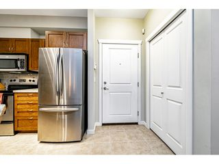 "Photo 6: 101 2336 WHYTE Avenue in Port Coquitlam: Central Pt Coquitlam Condo for sale in ""CENTRE POINTE"" : MLS®# R2510122"