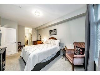 "Photo 21: 101 2336 WHYTE Avenue in Port Coquitlam: Central Pt Coquitlam Condo for sale in ""CENTRE POINTE"" : MLS®# R2510122"
