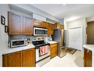 "Photo 17: 101 2336 WHYTE Avenue in Port Coquitlam: Central Pt Coquitlam Condo for sale in ""CENTRE POINTE"" : MLS®# R2510122"