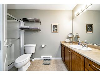 "Photo 22: 101 2336 WHYTE Avenue in Port Coquitlam: Central Pt Coquitlam Condo for sale in ""CENTRE POINTE"" : MLS®# R2510122"